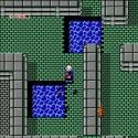 festers-quest-u-201208261552182