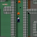 festers-quest-u-201208261553278