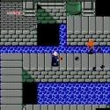 festers-quest-u-201208261555501