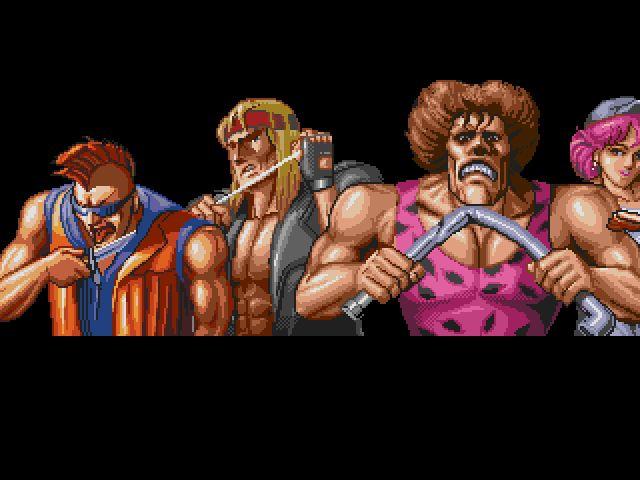 final-fight-cd001
