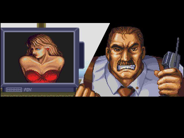 final-fight-cd004