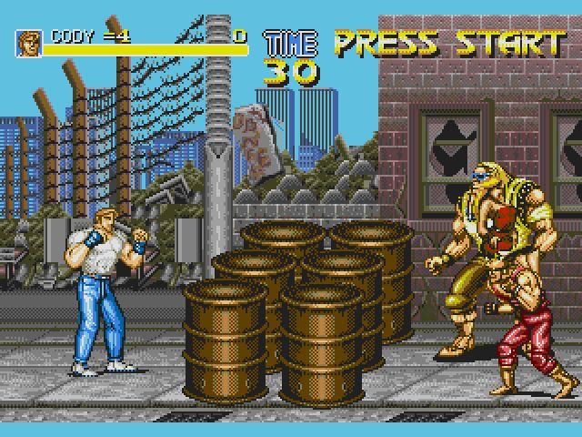final-fight-cd006