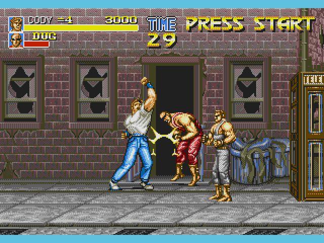 final-fight-cd007