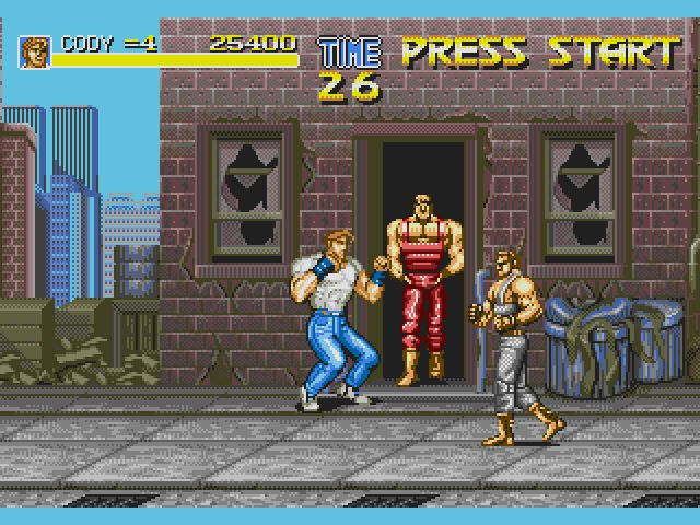 final-fight-cd008