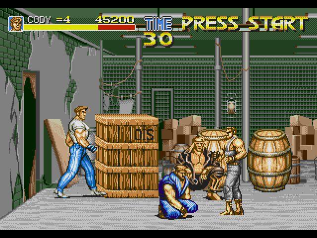 final-fight-cd011