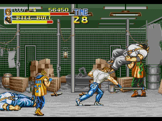 final-fight-cd013