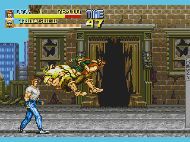 final-fight-cd015