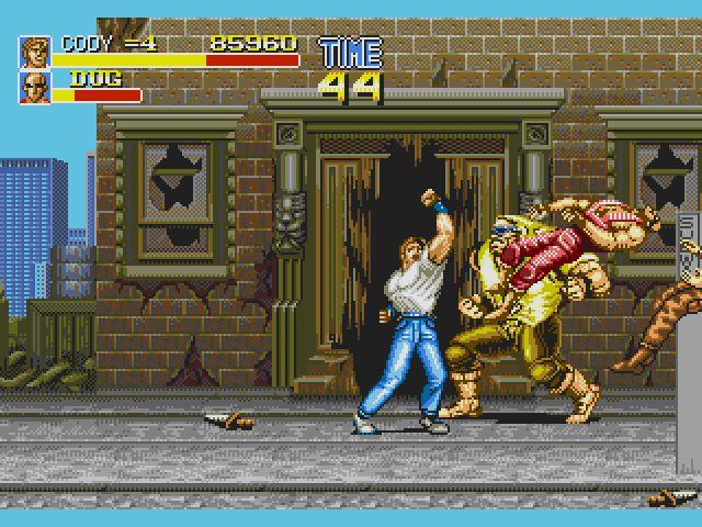 final-fight-cd017