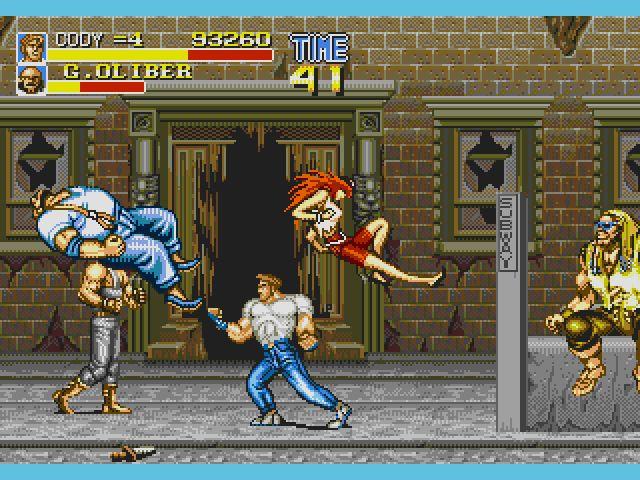 final-fight-cd018