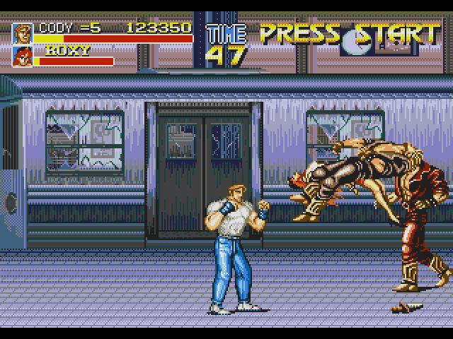 final-fight-cd020