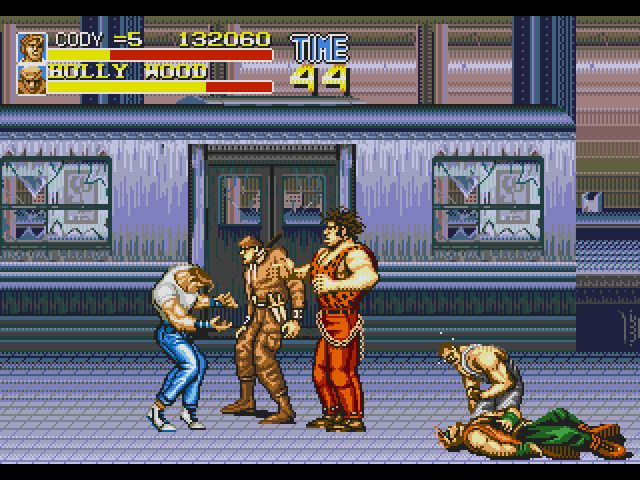 final-fight-cd021