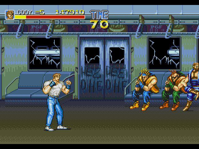 final-fight-cd023