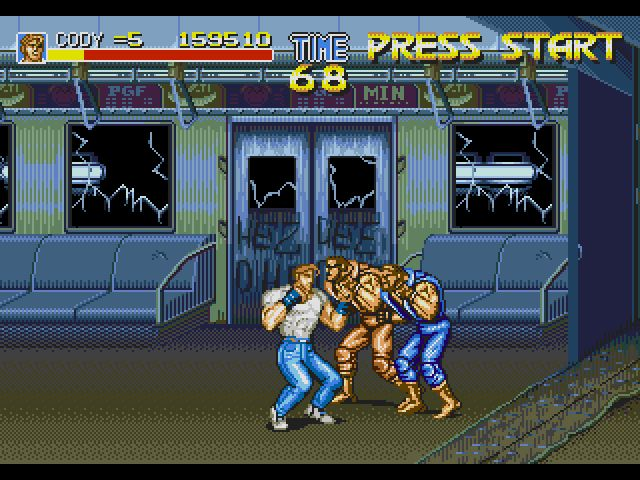 final-fight-cd024