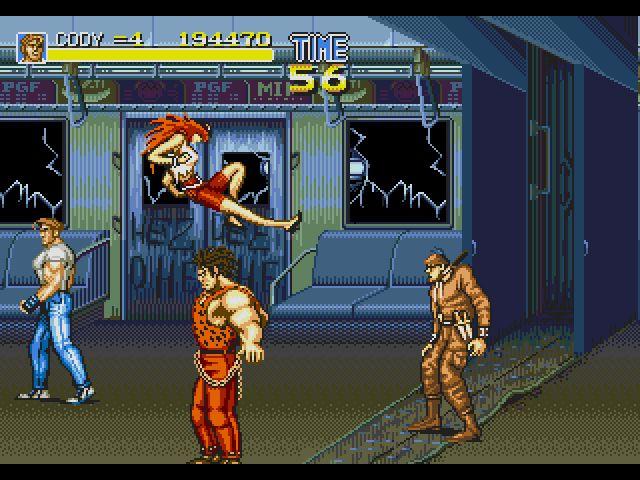 final-fight-cd025