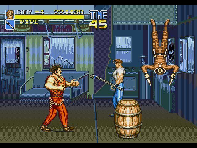final-fight-cd027
