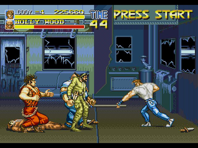 final-fight-cd028