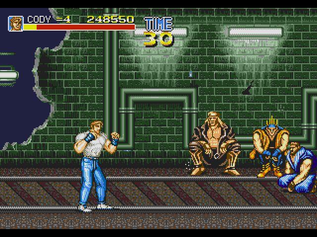 final-fight-cd030