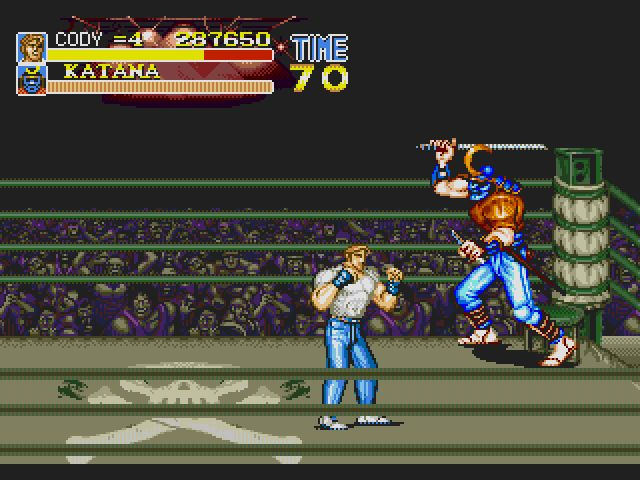 final-fight-cd033
