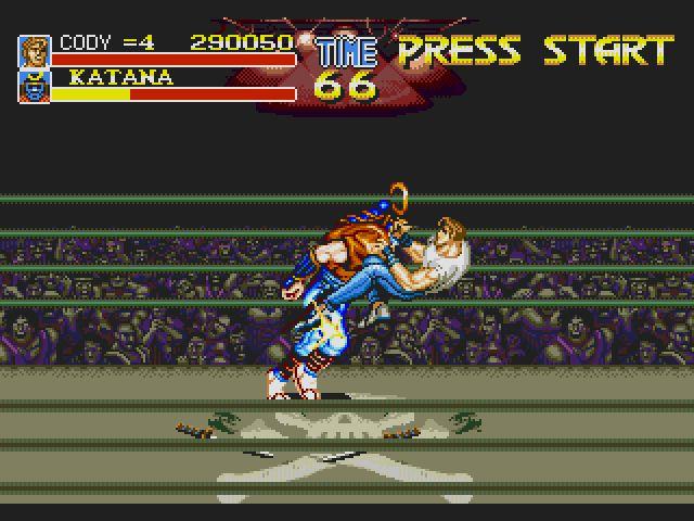 final-fight-cd035
