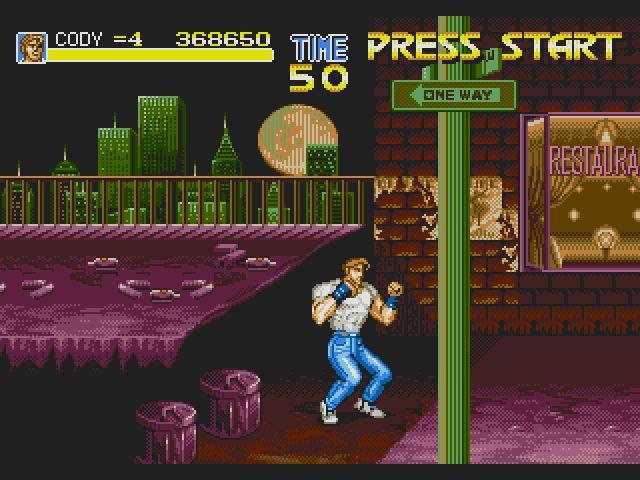 final-fight-cd039
