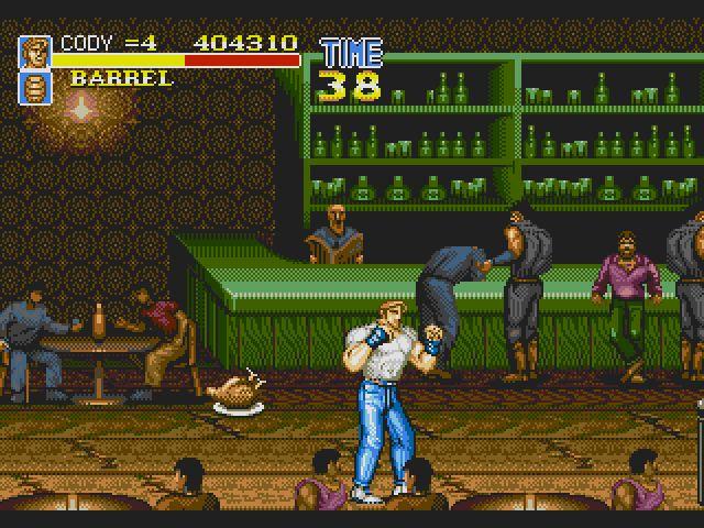 final-fight-cd042