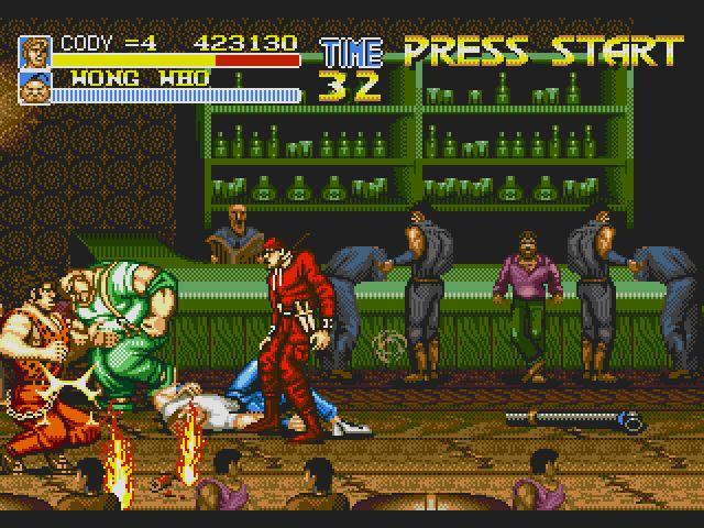 final-fight-cd044