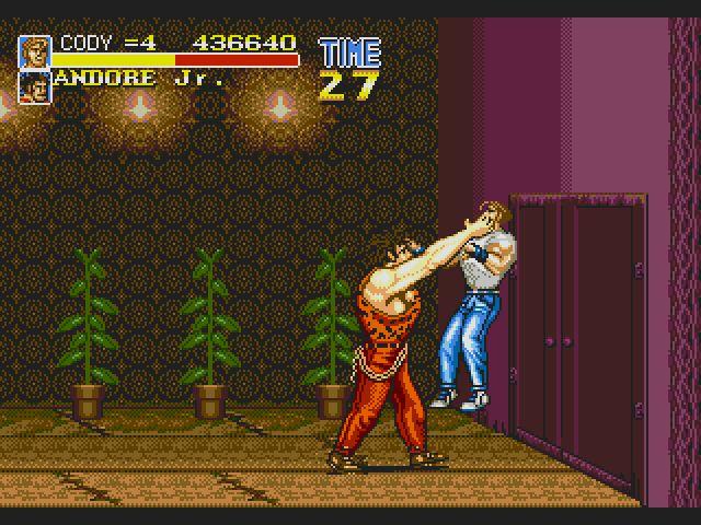 final-fight-cd045