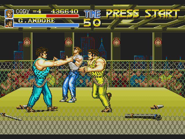 final-fight-cd046