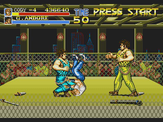 final-fight-cd047