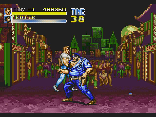 final-fight-cd050