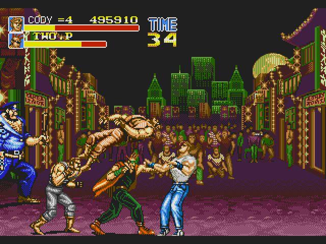 final-fight-cd053