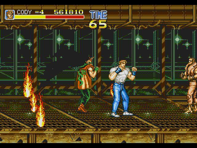 final-fight-cd056