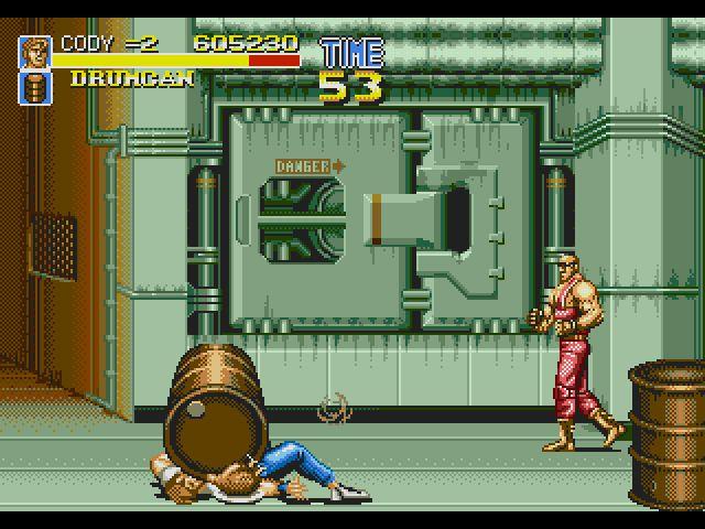 final-fight-cd058
