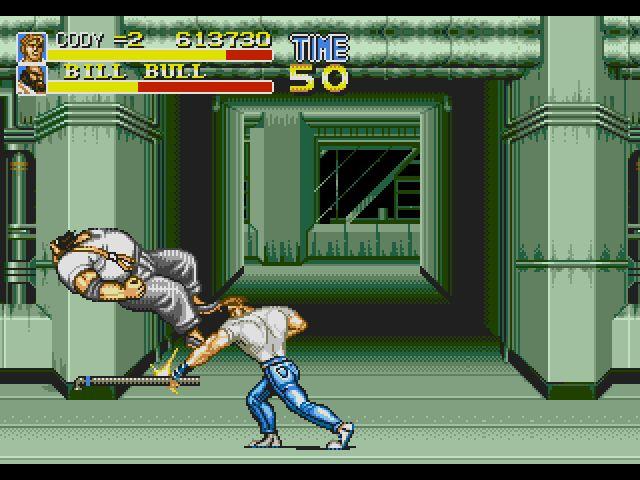 final-fight-cd059
