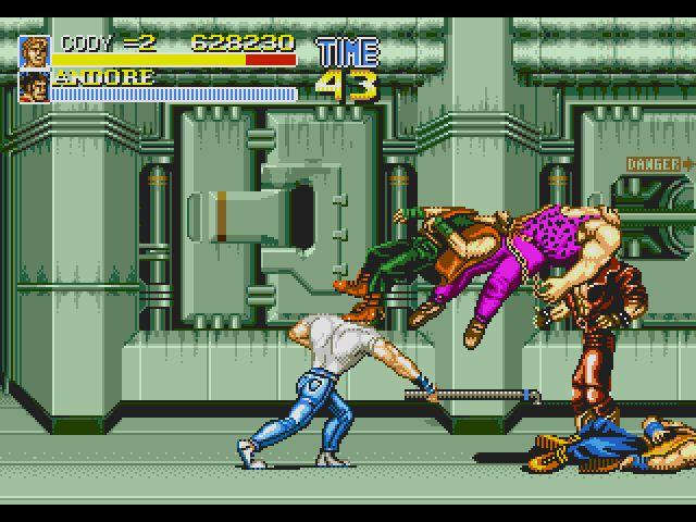 final-fight-cd060