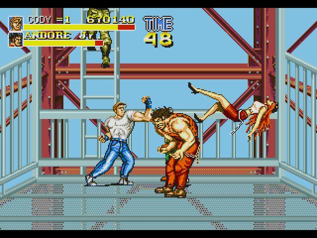 final-fight-cd061
