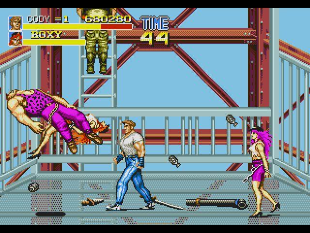 final-fight-cd062