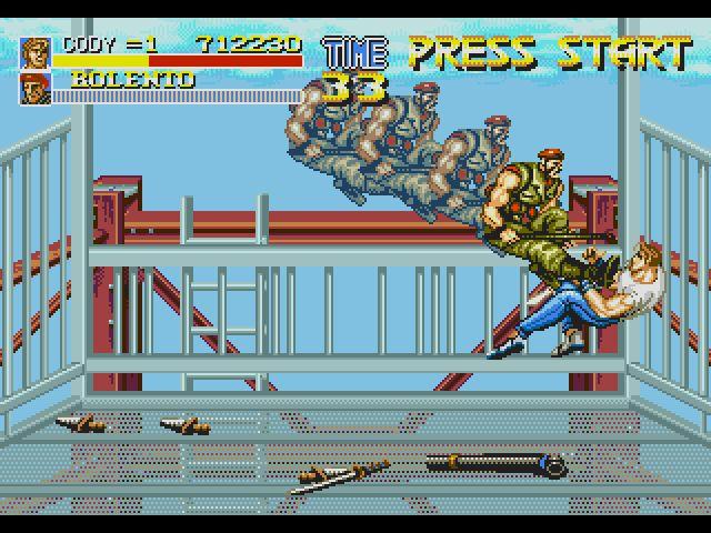 final-fight-cd063
