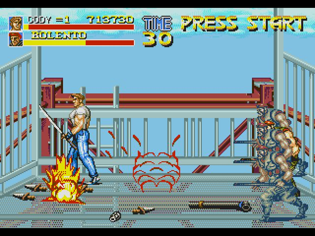 final-fight-cd064