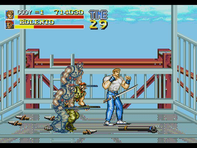final-fight-cd065