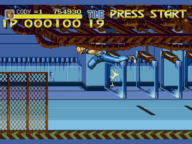 final-fight-cd066