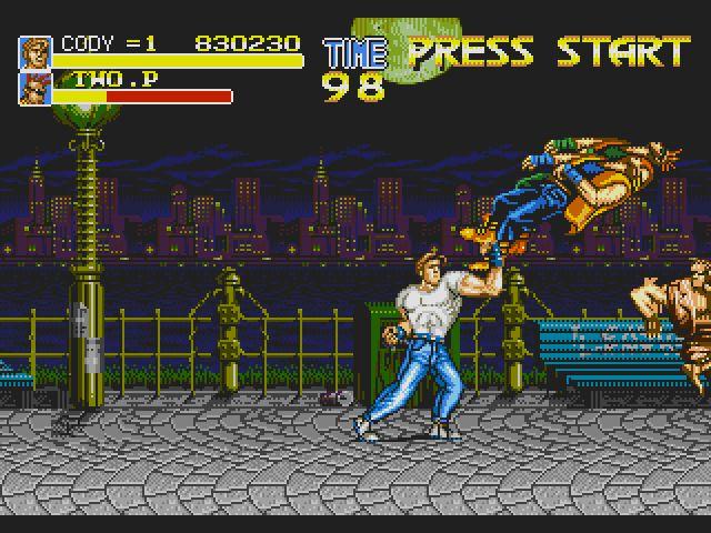 final-fight-cd067