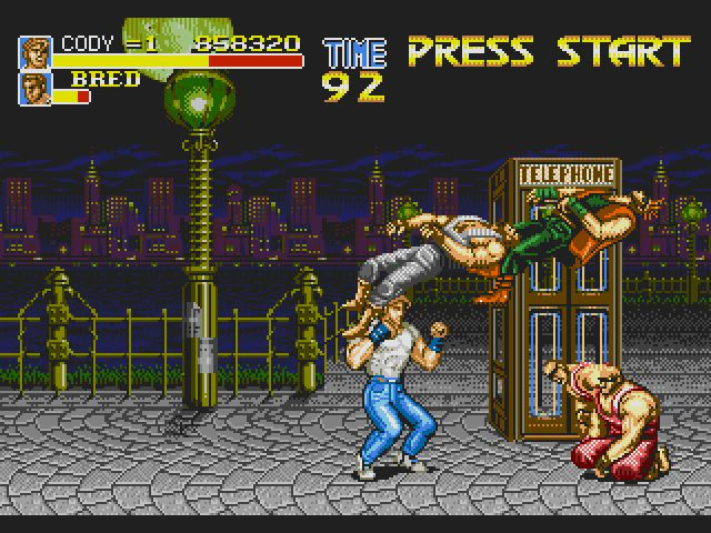 final-fight-cd068