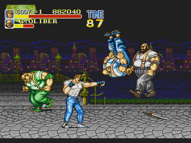 final-fight-cd069