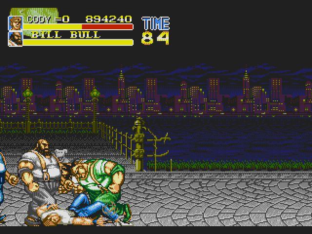 final-fight-cd070