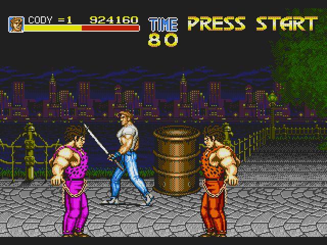 final-fight-cd071