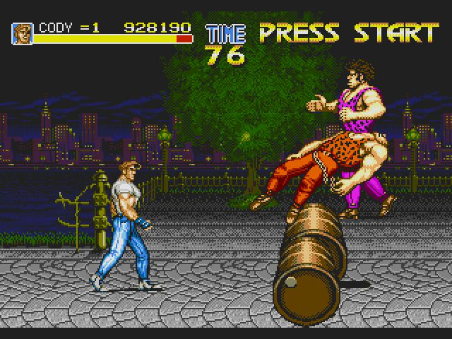 final-fight-cd072