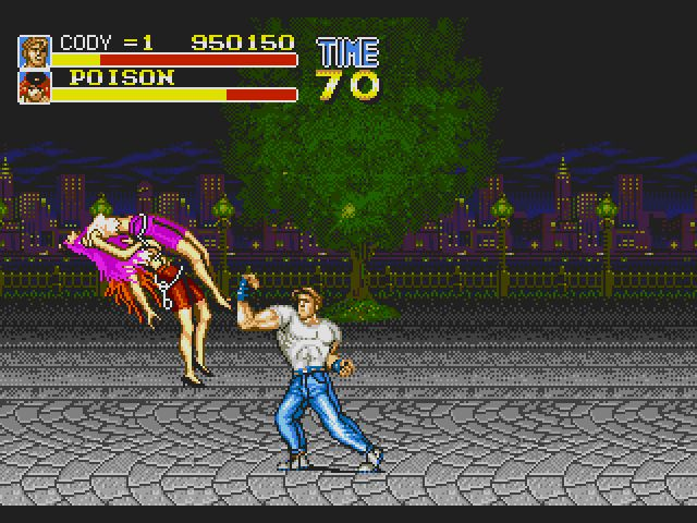 final-fight-cd073