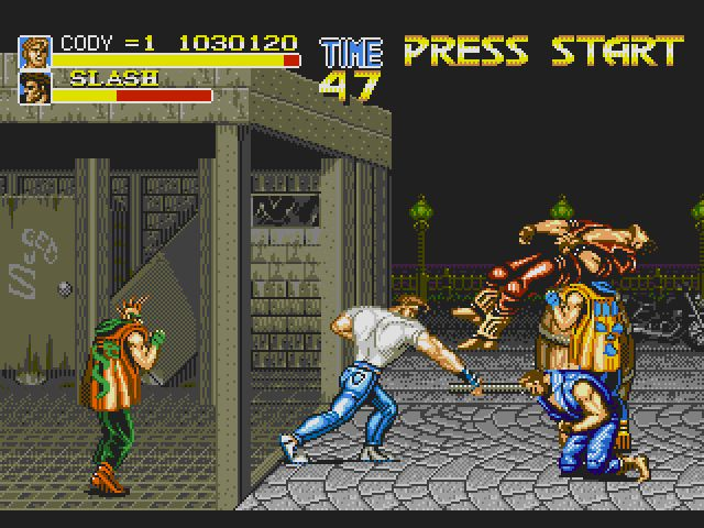 final-fight-cd077