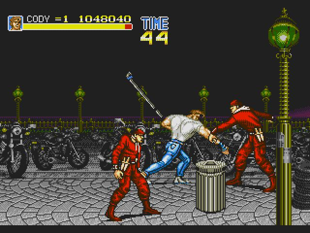final-fight-cd078